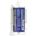 ultra FORM A multibond -duo-mix 50ml