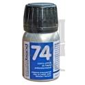 Multibond 74 (30ml) primer / PU w płynie