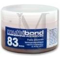 Multibond-83T (250g) smar silikonowy termoprzew.