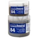 Multibond-84 (250g) pasta montażowa Anti-Seize