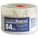 Multibond-84BN 500g pasta montażowa Anti-Seize