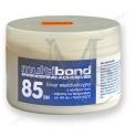 Multibond-85 BN (500g) zawiera azotek boru