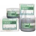MULTIBOND-1632  (100g) pasta aluminiowa, wolna 2:1
