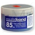 MULTIBOND-85MoS2 (250 g) smar do łożysk