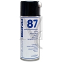 MULTIBOND-87 400ml spray