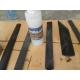 Multibond-94 gel (135g) rozpuszczalnik rdzy w żelu