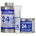 Multibond 24 (70ml) klej rozpuszczalnikowy