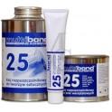 Multibond 25 (4kg) klej rozpuszczalnikowy