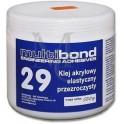 Multibond 29 (5kg) klej dyspersyjny