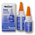 Multibond 422(44) (50g) klej metylocyjanoakrylowy