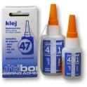 Multibond 431(47) (20g) klej alkoxycyjanoakrylowy