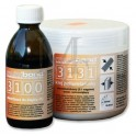 Multibond 3131 (3kg) klej poliuretanowy 5:1, 2sk.