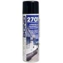Klej do prac tapicerskich Multibond 2701 500ml.spray