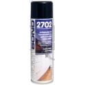MULTIBOND-2702 Klej rozpuszczalnikowy do prac montażowych w meblarstwie 500ml.spray