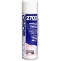 MULTIBOND-2703 Klej rozpuszczalnikowy do prac montażowych.500 ml.spray