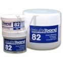 Multibond-82 (50g) smar