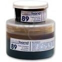 Multibond-89 (250g) pasta chłodząca