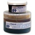 Multibond-89 (500g) pasta chłodząca