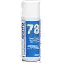 Multibond-78 Plastic Primer- 200ml spray